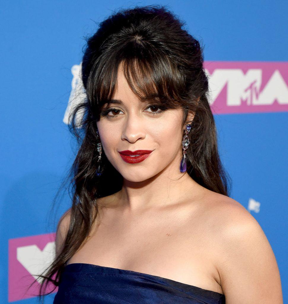 VMA-2018-Camila-Cabello