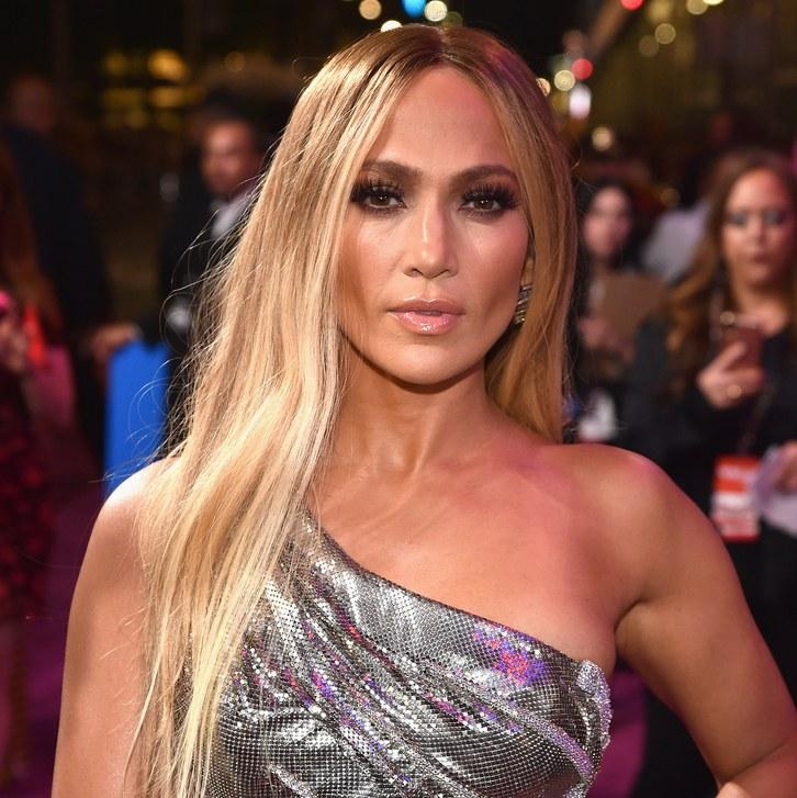 VMA-2018-Jennifer-Lopez